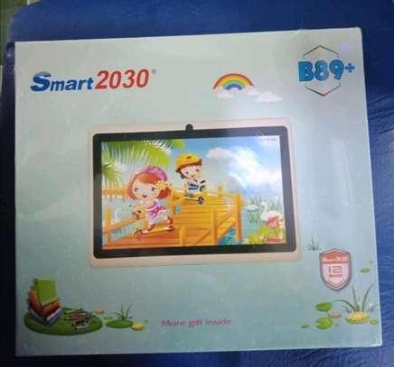 Smart2030 Kid's Study Tablet B89+ image 1
