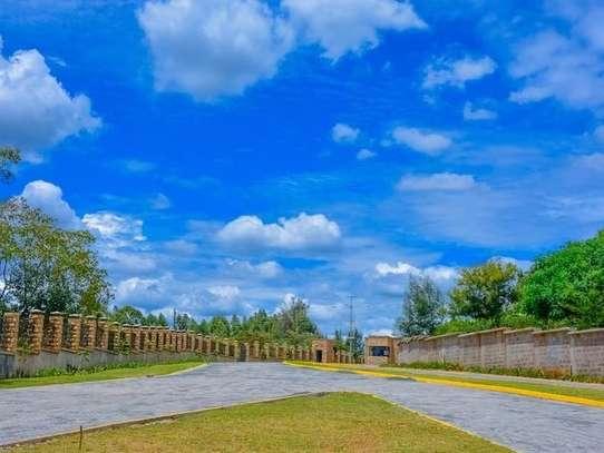 500 m² residential land for sale in Kiambu Road image 2