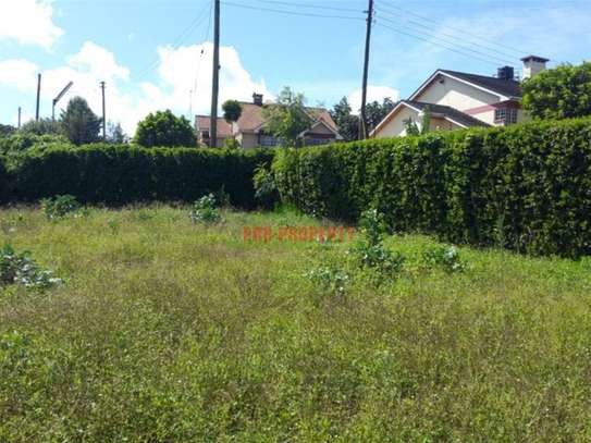 Waiyaki Way - Residential Land, Land image 12