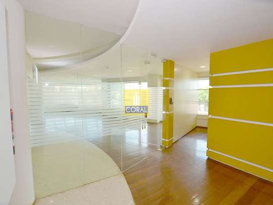 Westlands Area - Office, Commercial Property image 30