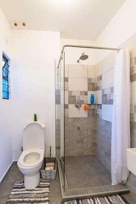 2 Bed Apartment For Rent In Tatu City, Ruiru At Kes 37K image 4