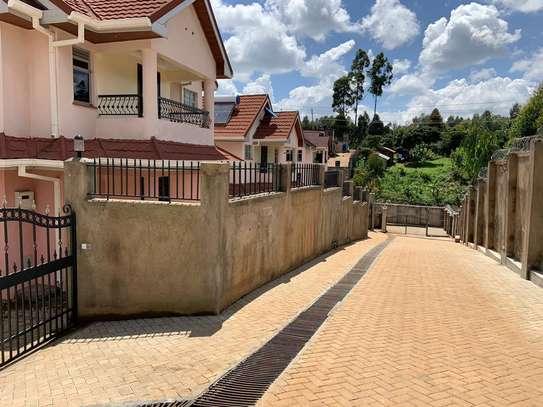 Homes image 8