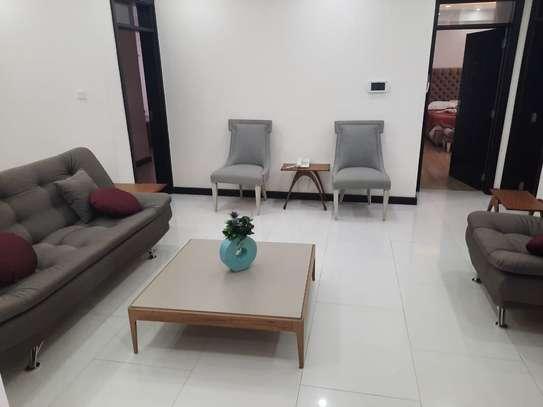 4 bedroom apartment for rent in Westlands Area image 10