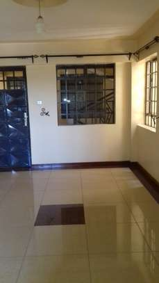 Spacious 2 bedroom master Ensuite apartment