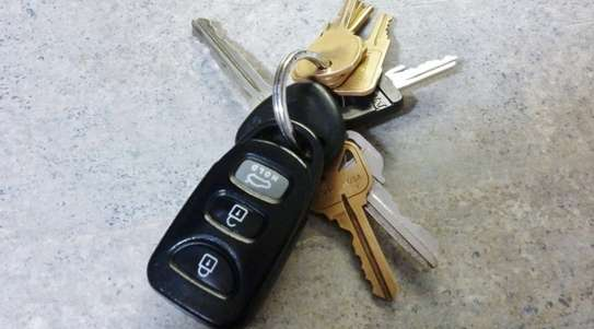Need a reliable locksmith,for Emergency Opening, Repairs, Replacement and more!  Call Bestcare image 4