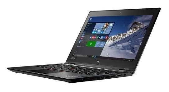Lenovo Yoga x360✔️ Intel® Core™ i5 (Touchscreen) image 4