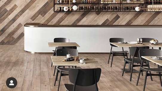 Quality Custom, Porcelain,Wooden and Ceramic Tiles from Poland. image 1