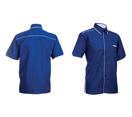 corporate uniforms image 2