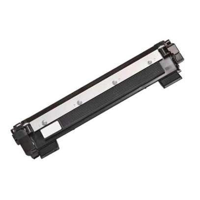 Brother TN-1000 Black Toner Cartridge Refills image 5