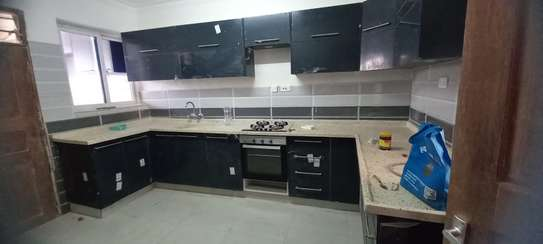 3br House for Rent In Nyali – Behind Krish Plaza. HR20 image 6