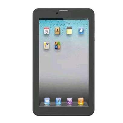 Discover K11 7inch, 64GB, Dual SIM, Wi-Fi, 4G LTE, image 9