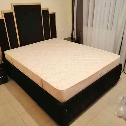 Modern Beds image 7