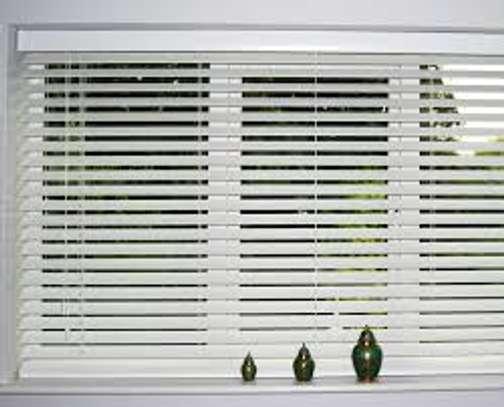 Best Roller & Vertical Office Blinds image 3