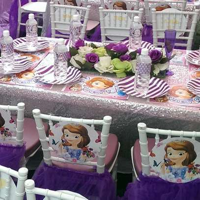 Event Planning And Design image 11