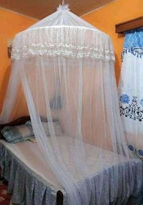 Smart mosquito nets. image 2