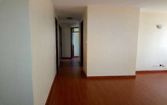 Three Bedroom Apartment To Let At Fourways Junction image 2