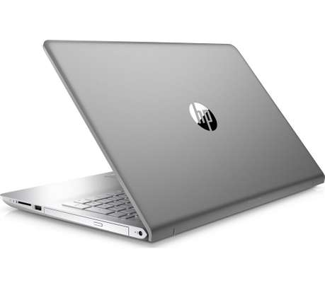 Hp 9470 Core i7 8gb 500 image 5