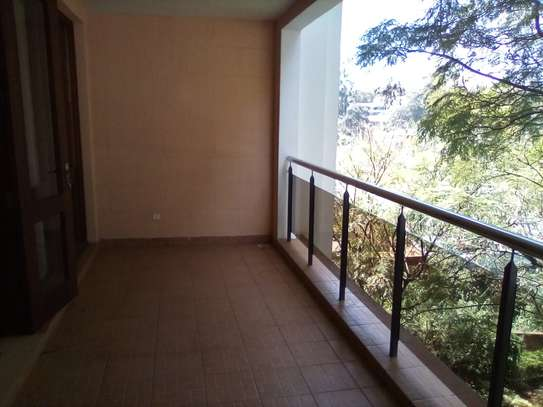 3 bedroom apartment for rent in Riverside image 19