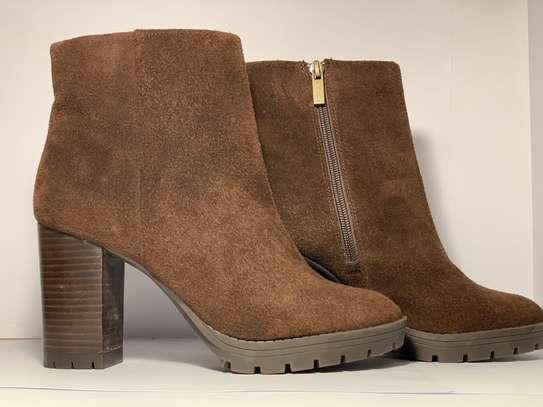 Arturo Chiang Women's Boots image 1