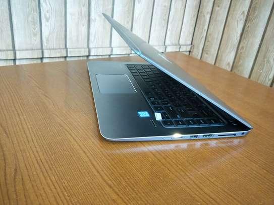 Affordable & Fantastic HP Elitebook 8460p image 2