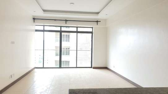 1 bedroom apartment for rent in Kilimani image 3