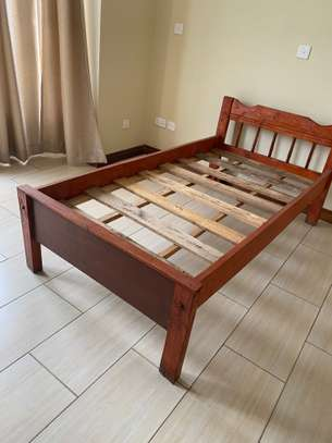 Beds for sale image 3