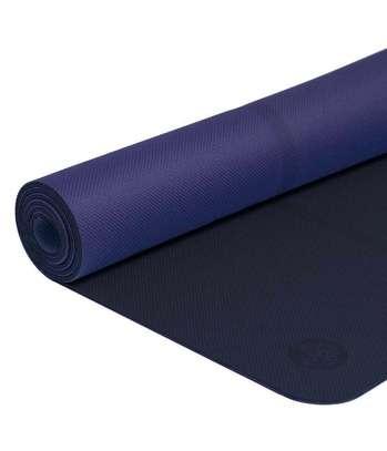 Decorative Yoga mats image 1