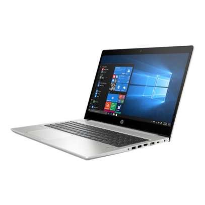 HP Probook 450 - G6 - Core i7 - New image 3