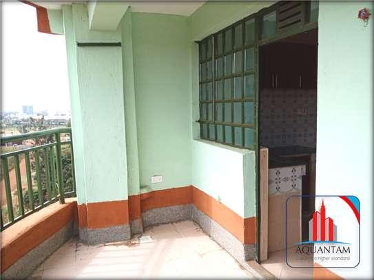 2 bedroom apartment for rent in Ruiru image 5