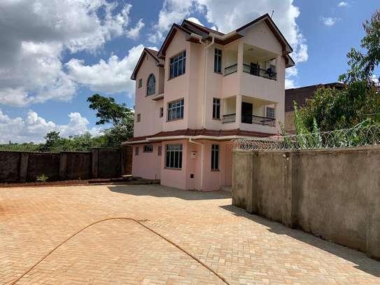 Homes image 11