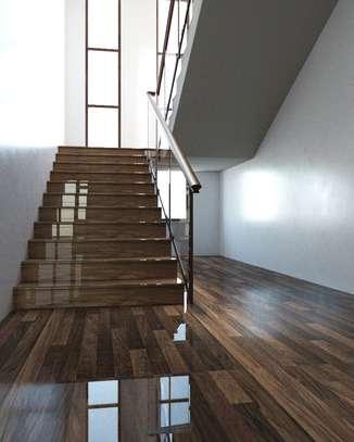 3D Realistic rendering image 6