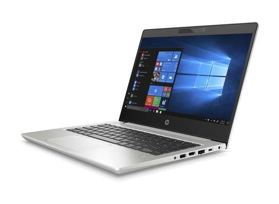 HP PROBOOK 430 G7 CORE i7 10th Gen,8GB RAM,512GB SSD,13.3 Inch image 1
