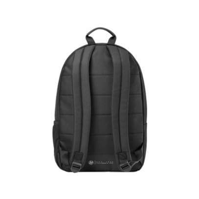 HP 15.6 Classic backpack image 2
