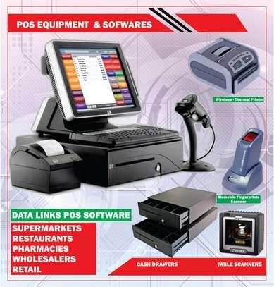 data link technologies ltd image 1