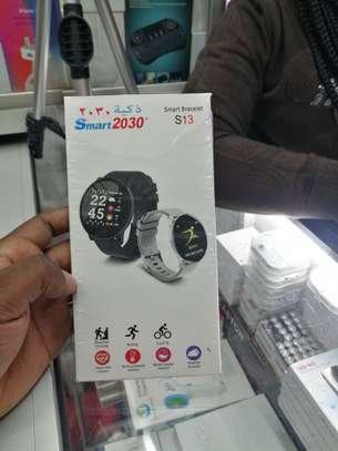 Smart 2030 Watch image 1