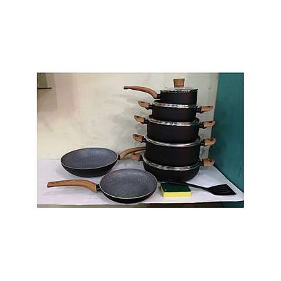 Pots & Pans for Sale in Kenya | PigiaMe