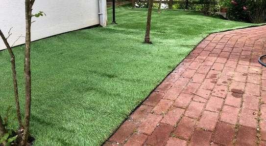 greener for longer artificial grass carpet image 7