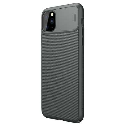 Camshield Case With Slide Camera Cover For iPhone 11,11 Pro ,11pro Max image 4