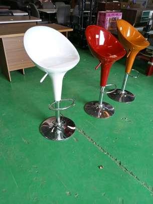 High stool image 1