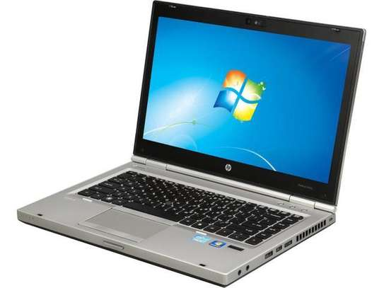 HP PROBOOK 6470 ,Latest generation Laptop