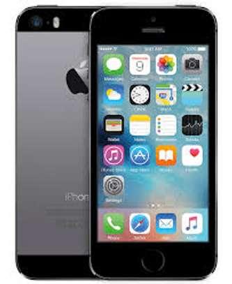 iphone 5s image 3