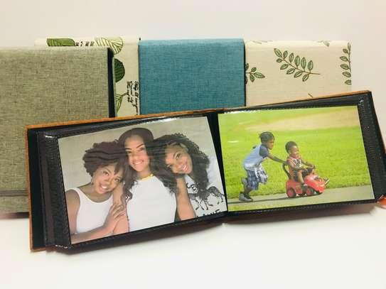 Photo Albums all sizes image 7
