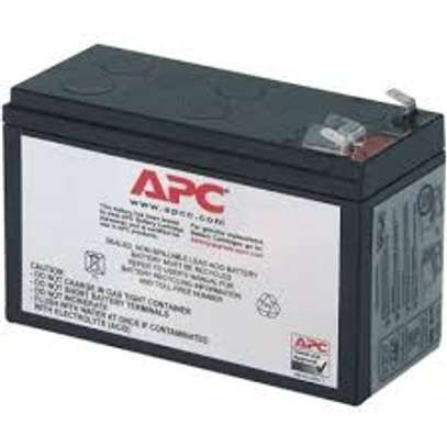 ups battery image 1