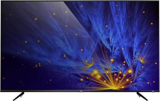 TCL 43 inch Smart TV image 2