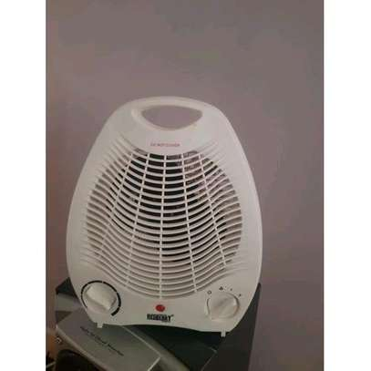 Redberry Room Heater- Perfect For Cold Seasons image 2