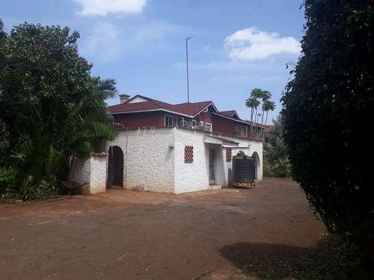 Runda - Land, Residential Land image 14