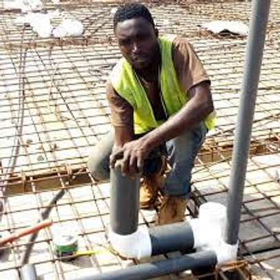 24 HR Plumbing Services/ Handyman Services/ Electrical Repairs/ Fumigation & Pest Control/ Gardening and Landscaping/ Roofing Services & Cleaning Services.Contact us now! image 12