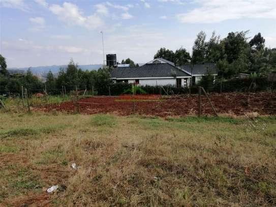 Kikuyu Town - Land image 2