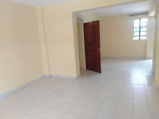 3 bedroom apartment for rent in Kitisuru image 6