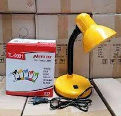 Neelux Table Lamp image 4